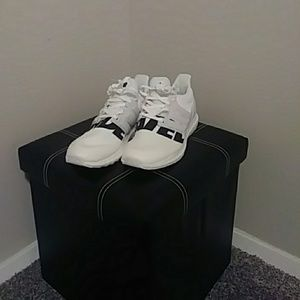 Adidas Ultra boost Undefeated x